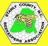 Stanly County Beekeepers  Association – SCBA